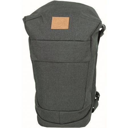 Loap COSTANA - Mestský batoh
