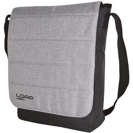 Loap MEDIS - Taška cez rameno