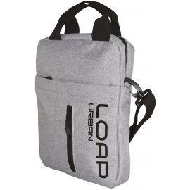 Loap MODD - Taška cez rameno