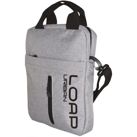 Loap MODD - Чанта през рамо