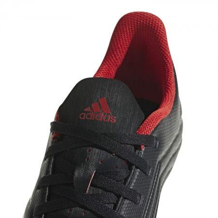 Pánské kopačky - adidas PREDATOR 18.4 FxG - 5