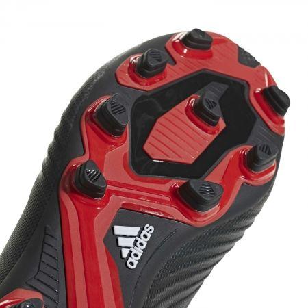 Мъжки бутонки - adidas PREDATOR 18.4 FxG - 6