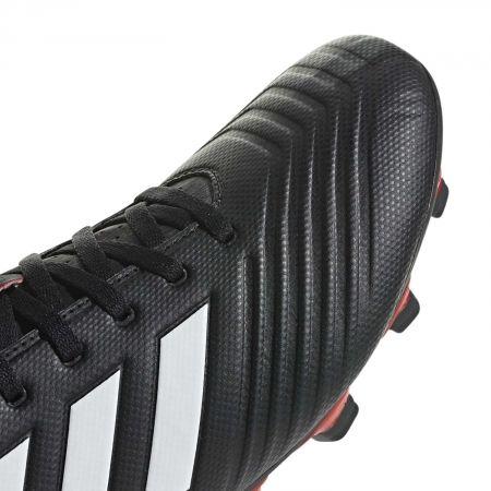 Pánské kopačky - adidas PREDATOR 18.4 FxG - 7