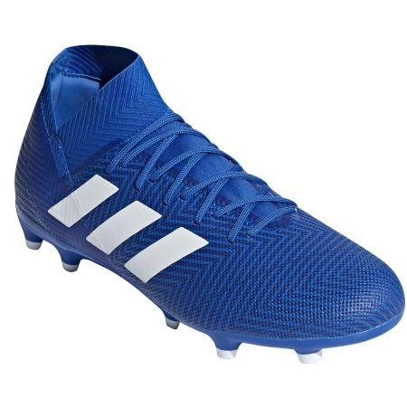 Férfi futballcipő - adidas NEMEZIZ 18.3 FG - 5 7ff9f5484c