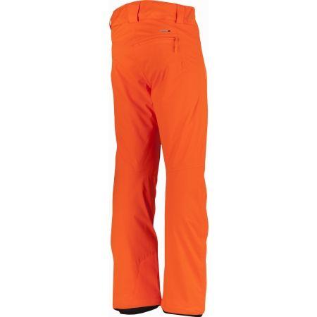 Мъжки панталони за ски - Salomon STORMRACE PANT M - 3