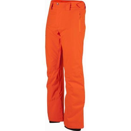 Мъжки панталони за ски - Salomon STORMRACE PANT M - 2