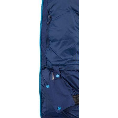 Dámska zimná bunda - Salomon ICETOWN JKT W - 5
