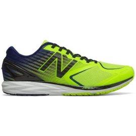 New Balance MSTRORH2 - Pánska bežecká obuv d7592c4178e
