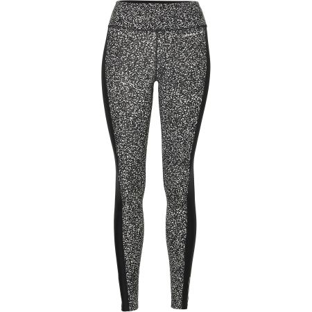 Дамски клин - O'Neill PW FULL LENGTH LEGGING - 1
