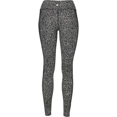 Дамски клин - O'Neill PW FULL LENGTH LEGGING - 2