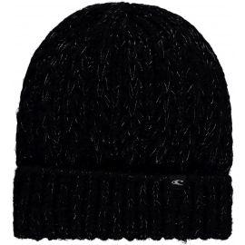 O'Neill BW ANNIE BEANIE - Дамска зимна шапка