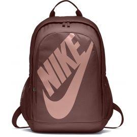 Nike HAYWARD FUTURA BACKPACK - Batoh 6c3d604d2c