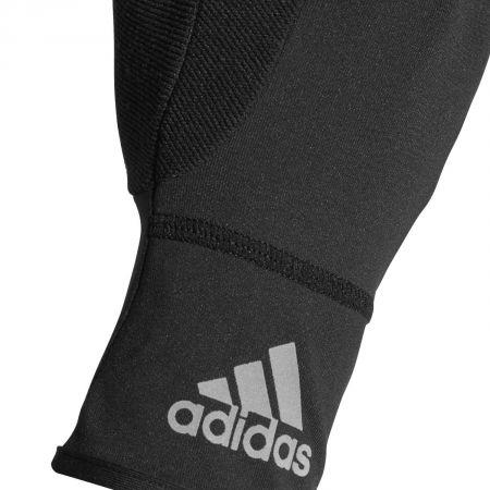 Спортни ръкавици - adidas CLMLT GLOVES - 2