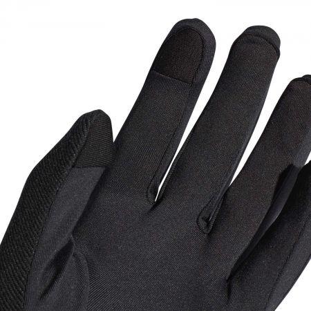 Спортни ръкавици - adidas CLMLT GLOVES - 3