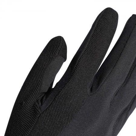 Спортни ръкавици - adidas CLMLT GLOVES - 4