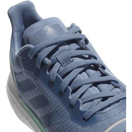 Dámska bežecká obuv - adidas SOLAR DRIVE W - 4