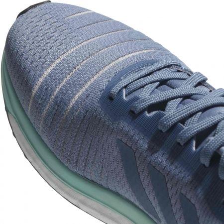 Dámska bežecká obuv - adidas SOLAR DRIVE W - 5