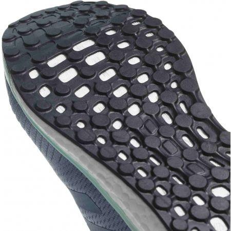 Dámska bežecká obuv - adidas SOLAR DRIVE W - 6
