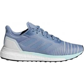 adidas SOLAR DRIVE W - Women's running shoes