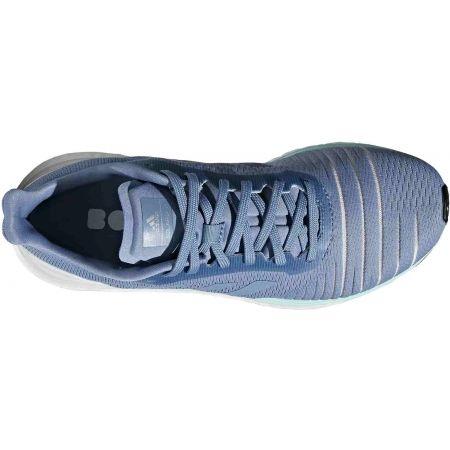 Dámská běžecká obuv - adidas SOLAR DRIVE W - 2