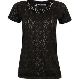 Alpine Pro TANA 2 - Koszulka damska