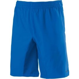 Head CLUB M BERMUDA - Men's sports bermuda shorts