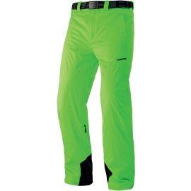 Head SCOUT PANT - Мъжки зимни панталони