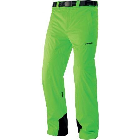 Мъжки зимни панталони - Head SCOUT PANT - 1