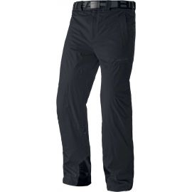 Head SCOUT PANT - Men's winter pants