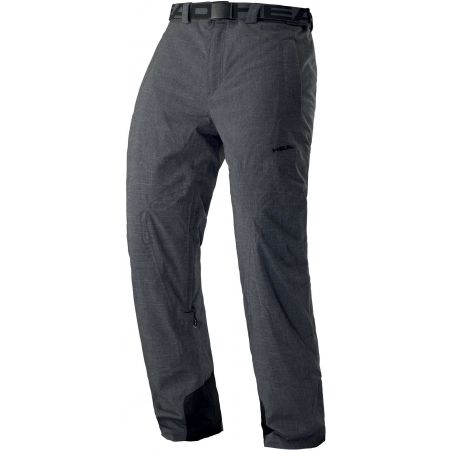 Мъжки зимни панталони - Head SCOUT PANT