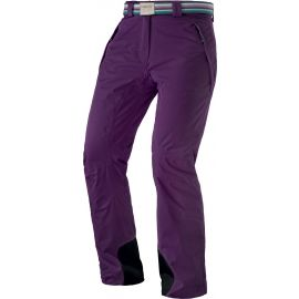 Head VIEW PANT - Дамски зимна панталони