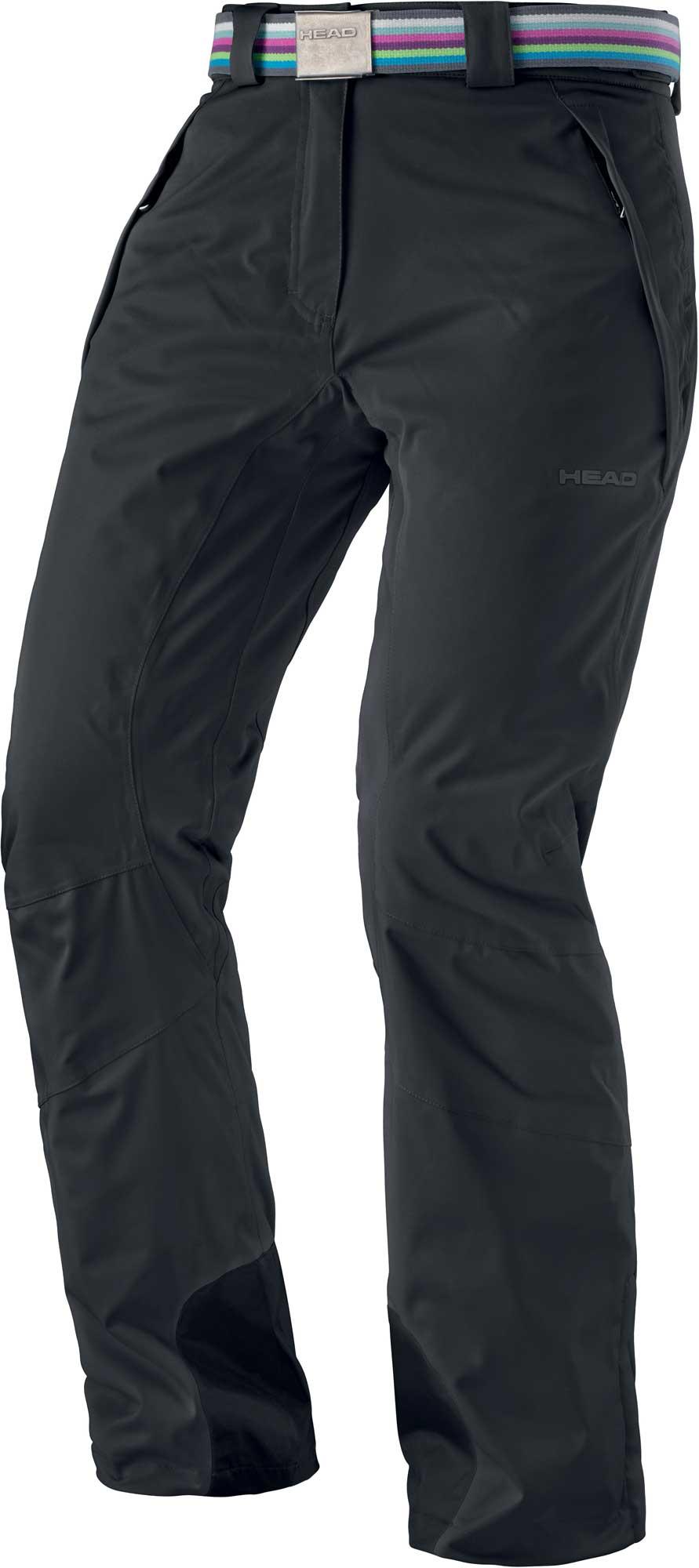 Дамски зимна панталони