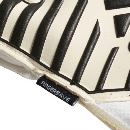 Вратарски ръкавици - adidas CLASSIC FS - 2