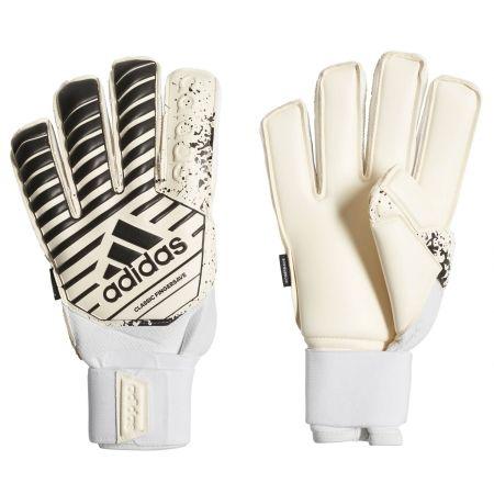 Вратарски ръкавици - adidas CLASSIC FS - 1