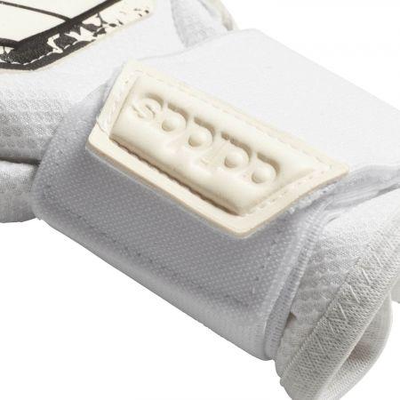 Вратарски ръкавици - adidas CLASSIC FS - 3