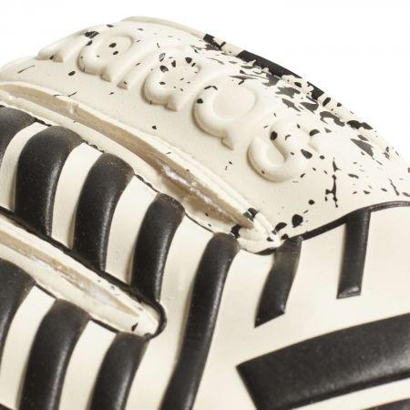 Вратарски ръкавици - adidas CLASSIC FS - 4