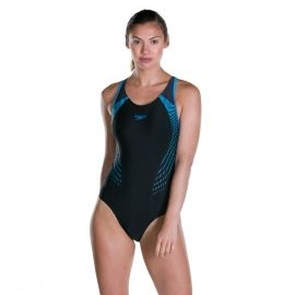 Speedo FIT LANEBACK