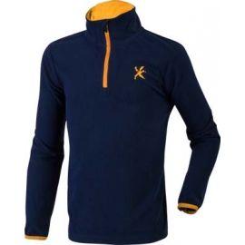 Klimatex DASHI JNR - Dětský pulovr