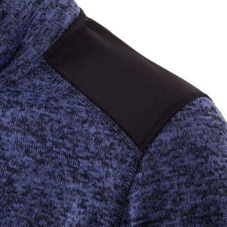 Pánsky sveter - Klimatex IVAR - 3