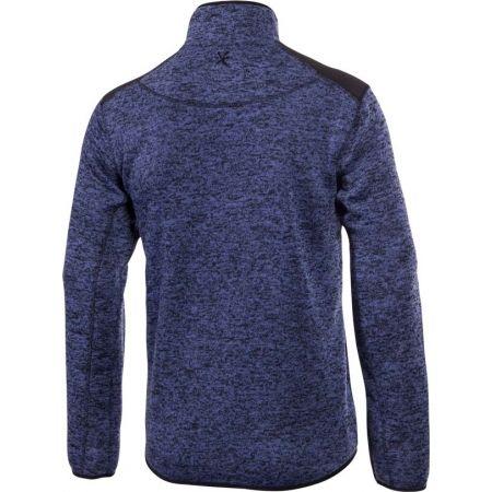 Pánsky sveter - Klimatex IVAR - 2
