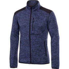 Klimatex IVAR - Pánský outdoor svetr