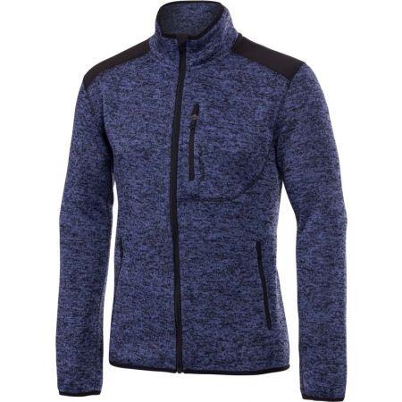 Pánsky sveter - Klimatex IVAR - 1