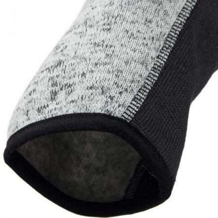 Мъжки outdoor пуловер - Klimatex KADRAT - 6