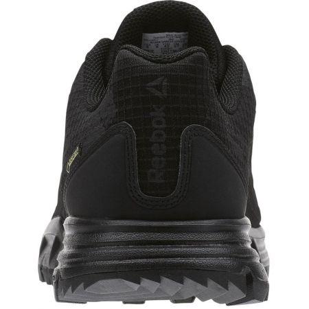 Pánská treková obuv - Reebok SAWCUT GTX 6.0 - 6