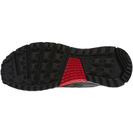Pánská treková obuv - Reebok SAWCUT GTX 6.0 - 5