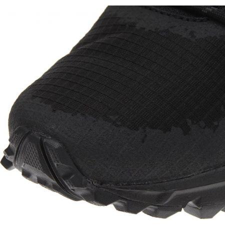 Pánská treková obuv - Reebok SAWCUT GTX 6.0 - 7