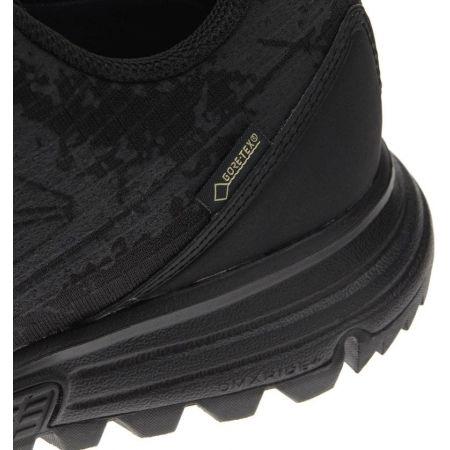 Pánská treková obuv - Reebok SAWCUT GTX 6.0 - 8