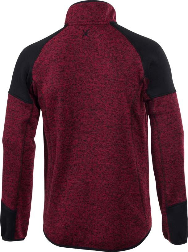 Pánský funkční svetr