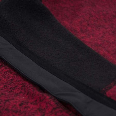 Pánský funkční svetr - Klimatex VENCEL - 6