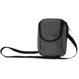 Crossroad RALF - Пътна чанта за документи